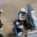 mega bloks call of duty sniper team 13