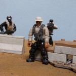 mega bloks call of duty sniper team 15