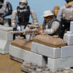 mega bloks call of duty sniper team 7