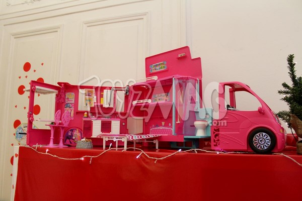 noel2014-Mattel-01-coupcoeur02