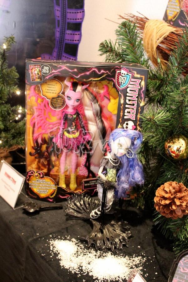 noel2014-Mattel-09-MH05