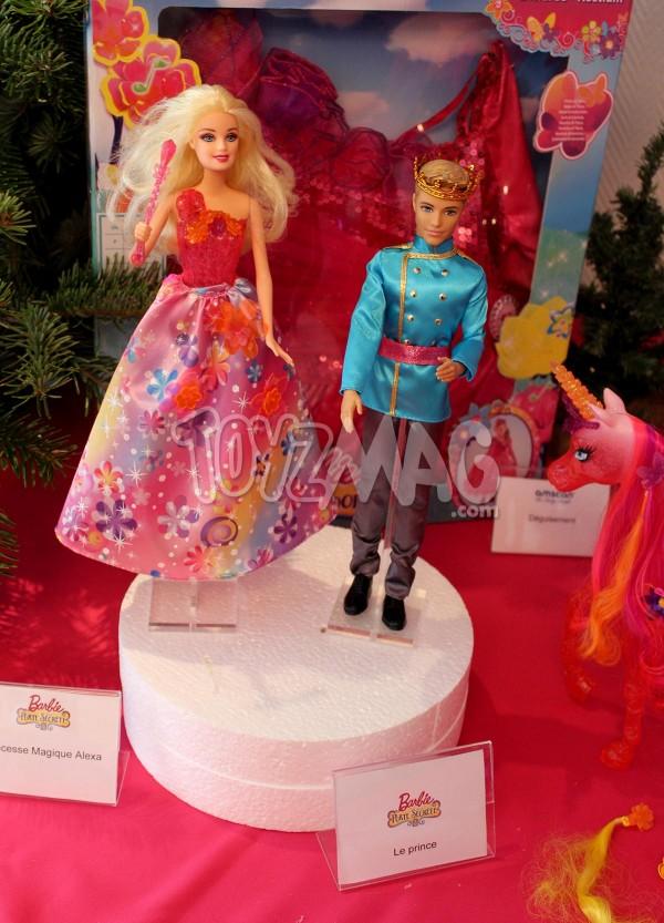 noel2014-Mattel-11-barbie01