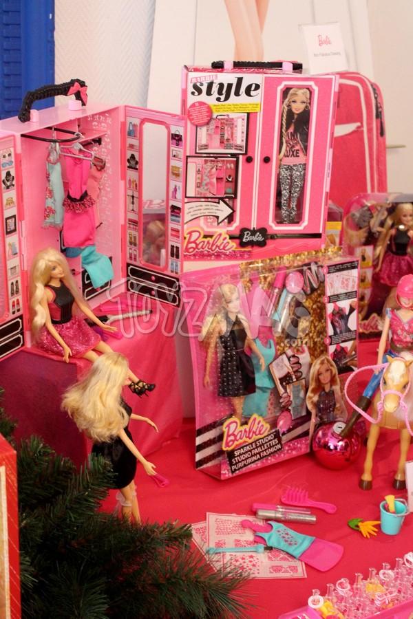 noel2014-Mattel-11-barbie11