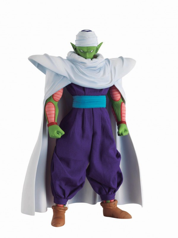 Piccolo – Dimension of Dragon Ball ( D.O.D)