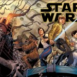 Star Wars : le point sur l'avenir des comics