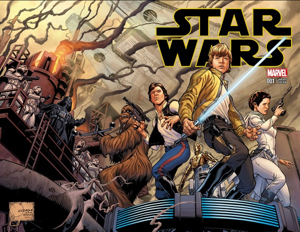 star-wars-1-joe-quesada-cover-1024x791