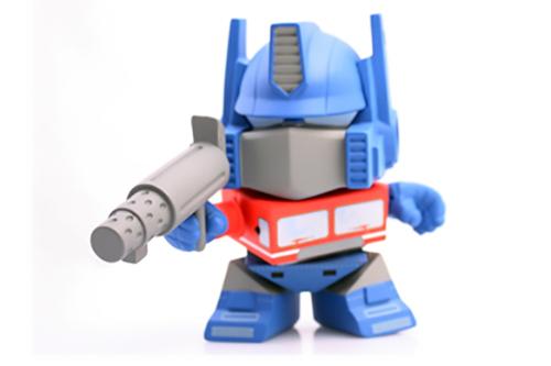 transformers-actionvinyl-optimus01