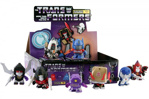 transformers-actionvinyl-serie2-02