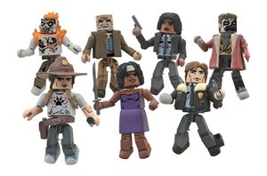 0003412_walking-dead-minimates-series-6-asst_300