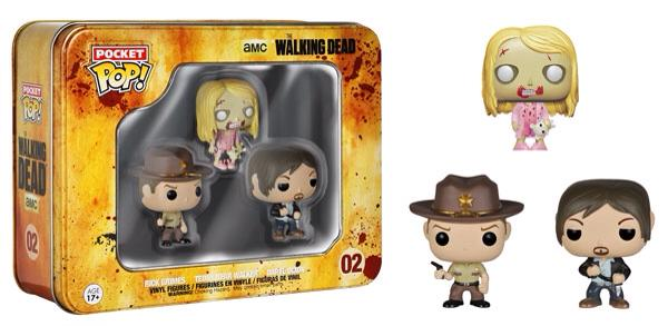 02-funkopocketpop-walkinddead