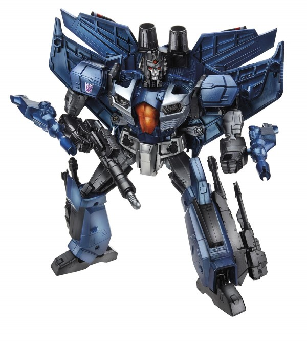 B0972AS01---Thundercracker_TRA-GENERATIONS-LEADER-CLASS-AST-W2-15