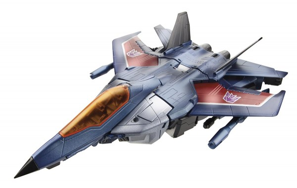 B0972AS01---Thundercracker_TRA-GENERATIONS-LEADER-CLASS-AST-W2-15_veh