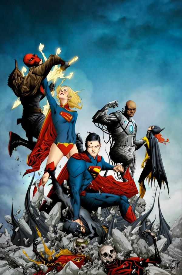 Batman_Superman_Annual_Vol_1_1_Textless
