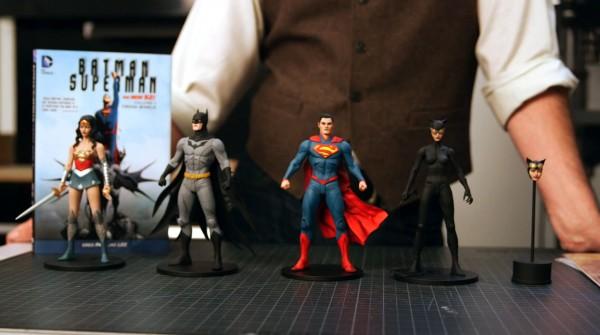 DC-Collectibles-Jae-Lee-Figures