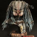 Elder Predator par Sideshow bientôt chez vous!