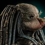 Elder-predator-lsb-003