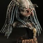 Elder-predator-lsb-008