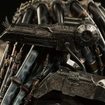 Elder-predator-lsb-011