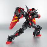 G GUNDAM – Robot Spirit et S.H.Figuarts chez Tamashii Nations