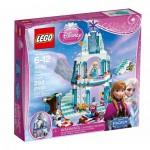 Lego Disney Princesses, Aurore, Elsa, Anna et Jasmine seront là en 2015