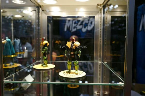 NYCC-2014-Mezco-1_12-Collective-Judge-Dredd-001