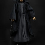 #NYCC : Hasbro Preview – Star Wars Black Series (images de presse)