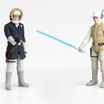 SW mission series 4in nycc hasbro 1