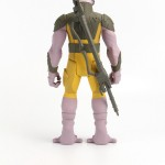 SW rebels nycc hasbro 1