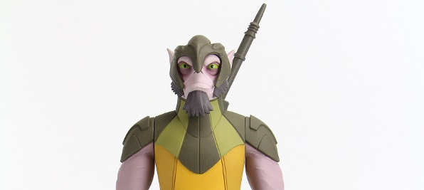 SW-rebels-nycc-hasbro-21