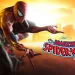 Spider-Man Classic en préco chez Sideshow