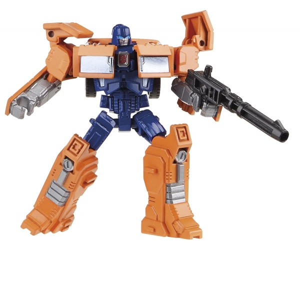TRANSFORMERS-GENERATIONS-LEGENDS-HUFFER