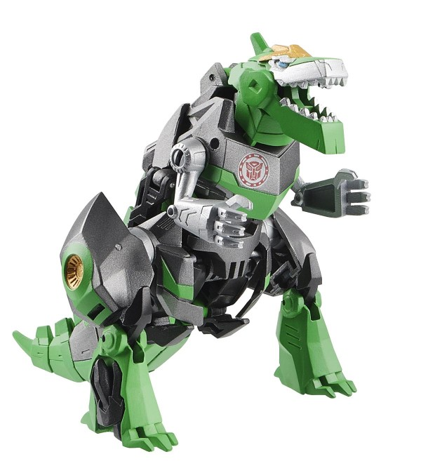 TRANSFORMERS-ROBOTS-IN-DISGUISE-WARRIORS-GRIMLOCK-1-copy