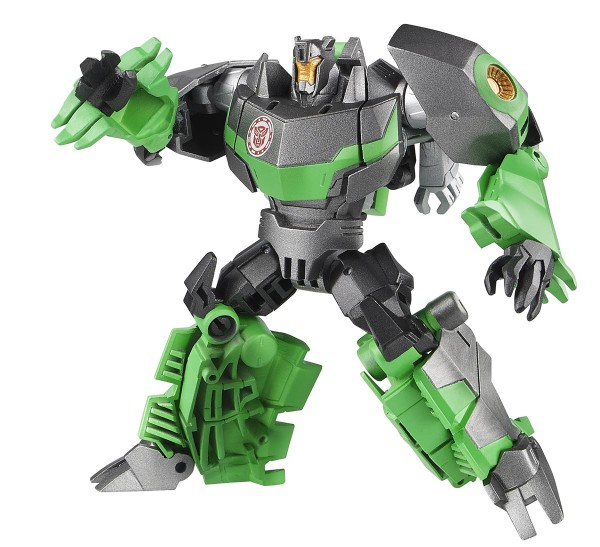 TRANSFORMERS-ROBOTS-IN-DISGUISE-WARRIORS-GRIMLOCK-copy