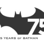 Pour ses 75ans, Batman débarque à Kidexpo