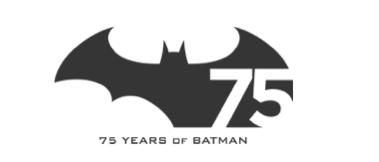 batman75ans