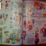 catalogue noel 14 jouéclub (14)