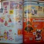 catalogue noel 14 jouéclub (15)