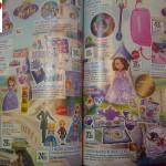 catalogue noel 14 jouéclub (18)