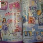 catalogue noel 14 jouéclub (19)