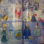 catalogue noel 14 jouéclub (20)