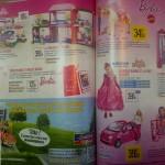 catalogue noel 14 jouéclub (22)