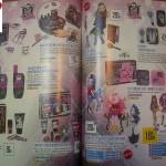 catalogue noel 14 jouéclub (23)