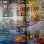 catalogue noel 14 jouéclub (24)