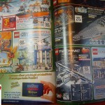 catalogue noel 14 jouéclub (25)
