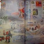 catalogue noel 14 jouéclub (6)