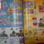 catalogue noel 14 jouéclub (9)