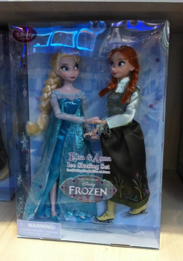 disneystore-frozen2pack