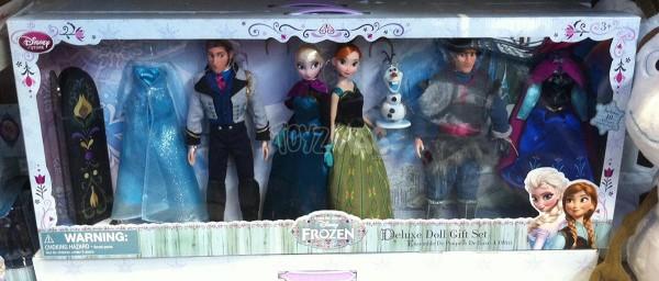 disneystore-frozen5pack2