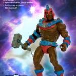 eon quest figurines kickstarter 1