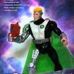 eon quest figurines kickstarter 2